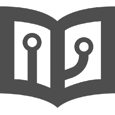 Gitbook рүү шилжсэннь